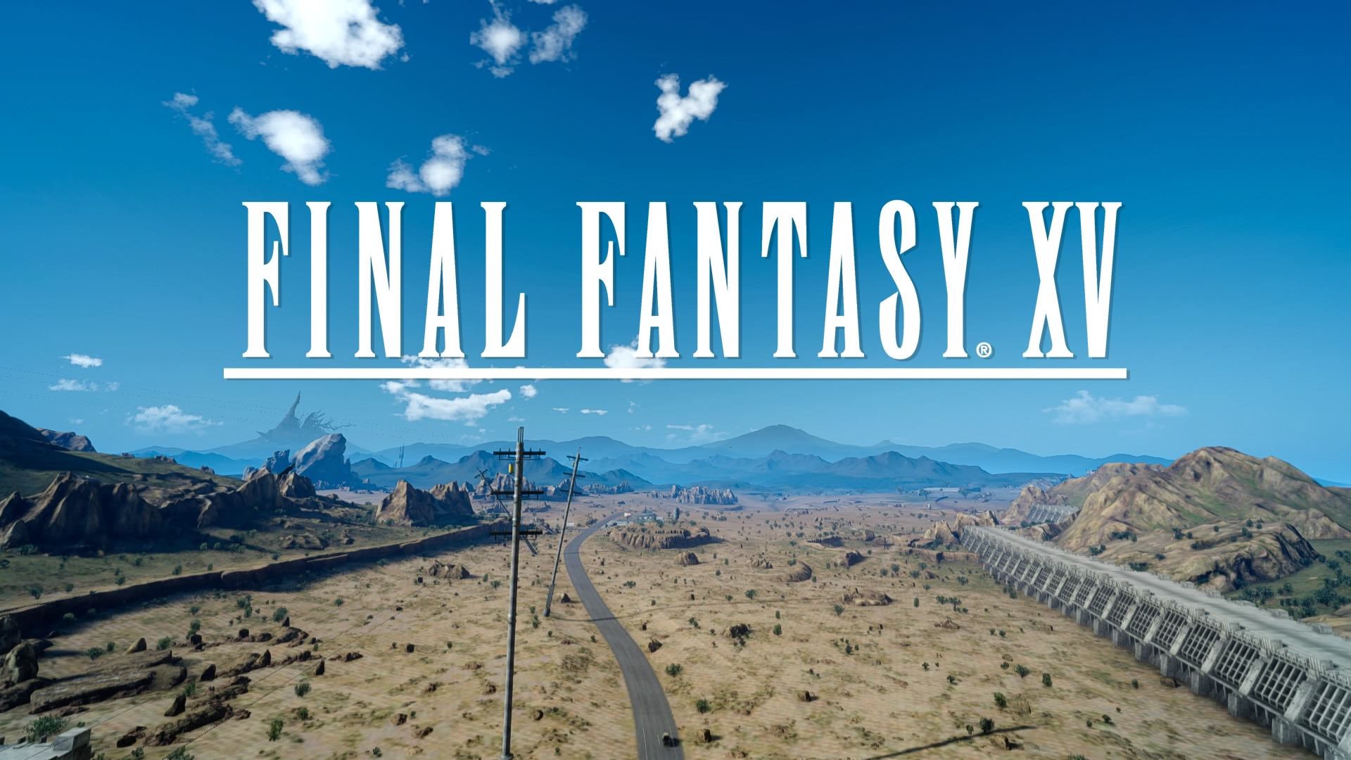 FINAL FANTASY XV_20161207130120