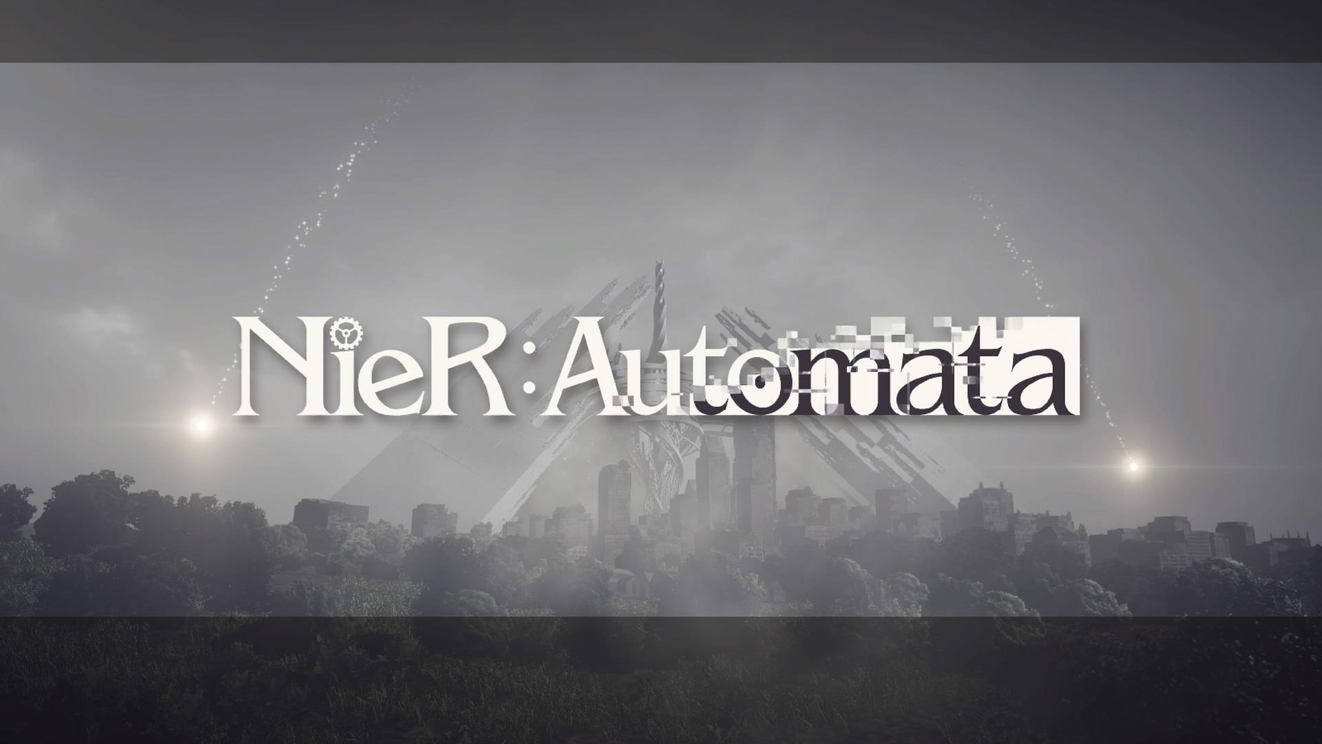 NieR:Automata_20170310235851